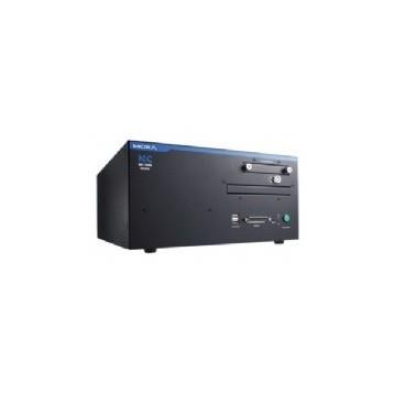 MC-7130-MP