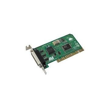 SSerial-PCI LP