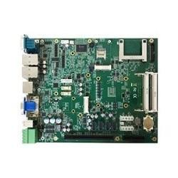 RCS-7000-MB