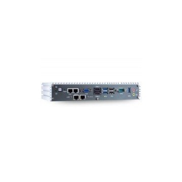 ABP-2045A