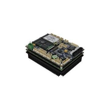 Connect Tech CCG011