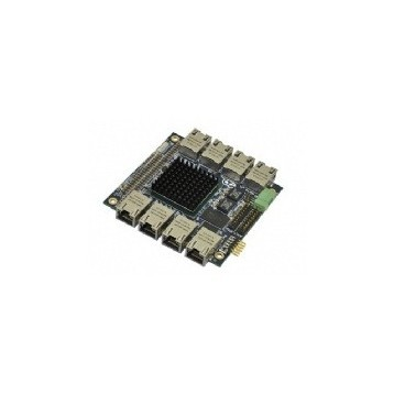 Connect Tech XDG001