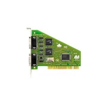 LavaPort-PCI