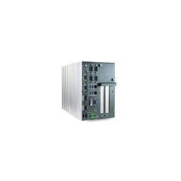 RCS-2202