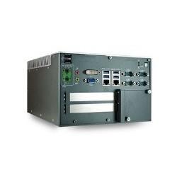 RCS-2002