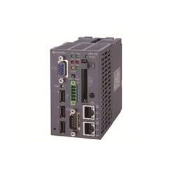 PPC-100 Série