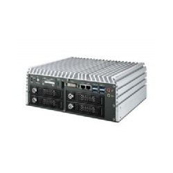 Vecow IVH-7700-QRD-ICY