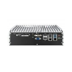 ECS-8000-POE