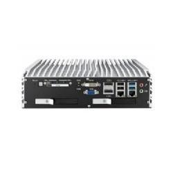 ECS-8000-POER