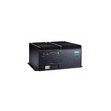 MC-7200-MP-T