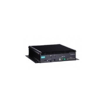 MC-7200-DC-CP-T