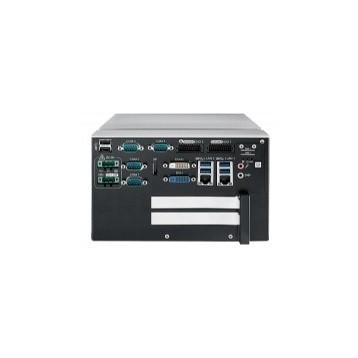 RCS-9220