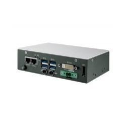 SPC-3020