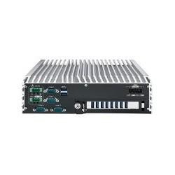 ECS-9601