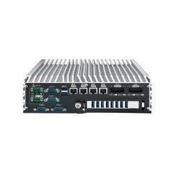 ECS-9710
