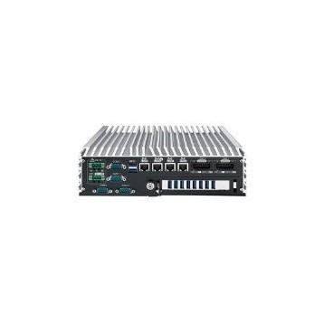 ECS-9701