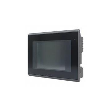 ARMPAC-505