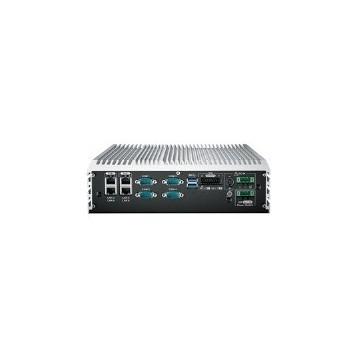ECS-9000-PoE