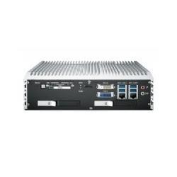 ECS-9000-PoER