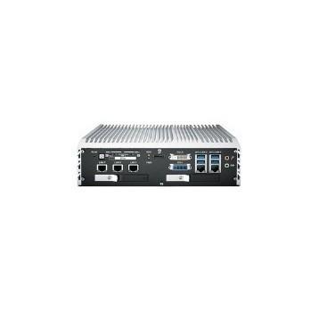 ECS-9000-9R