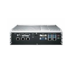 ECS-9000-9GD
