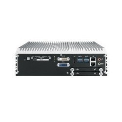 ECS-9101