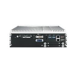 ECS-9110