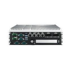 ECS-9210