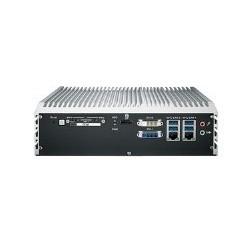 ECS-9000-2G