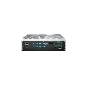 ECS-9000-4G