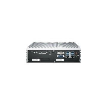 ECS-9000-4R