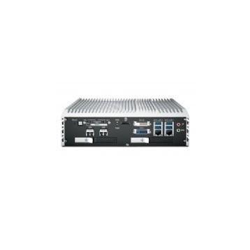 ECS-9000-6FR