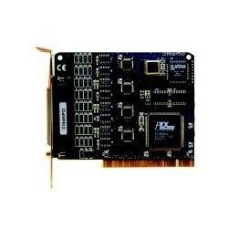 C104H/PCI