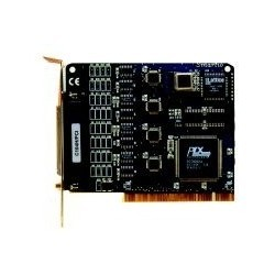 C104HS/PCI