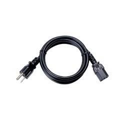 Power cord Australia plug