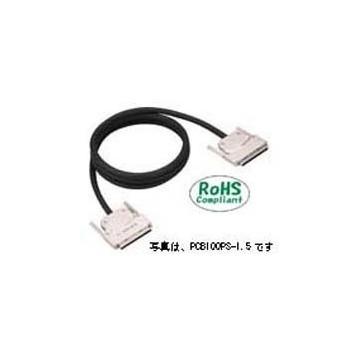 PCB100PS