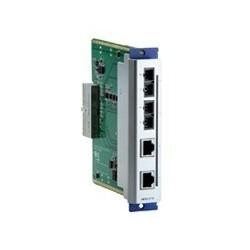 CM-600-2SSC/2TX