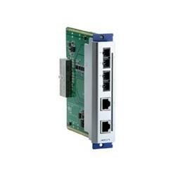 CM-600-4TX-BP