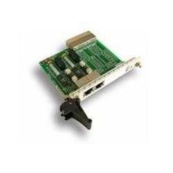 Connect Tech TNR029000035