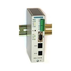 ADSL-2401M.S