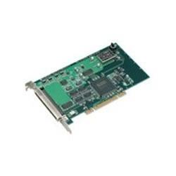 AD12-16(PCI)