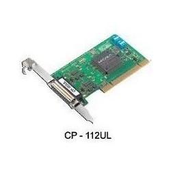 CP-112UL