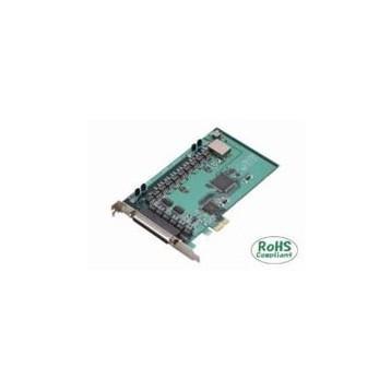 DIO-1616TB-PE
