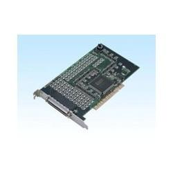 PI-128L(PCI)H