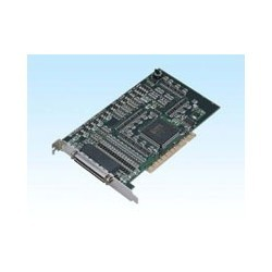 PO-128L(PCI)H