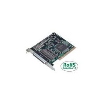 PIO-1616L(PCI)H