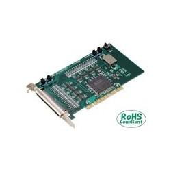 PIO-3232B(PCI)V