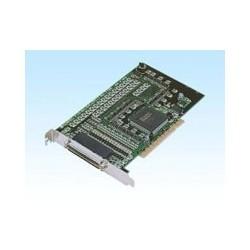 PIO-6464L(PCI)H