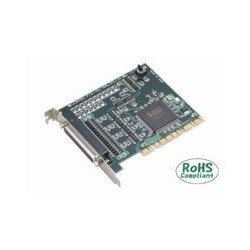 PIO-1616RL(PCI)H