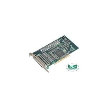 PIO-3232H(PCI)H